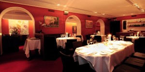 Tiger-Gourmetrestaurant3