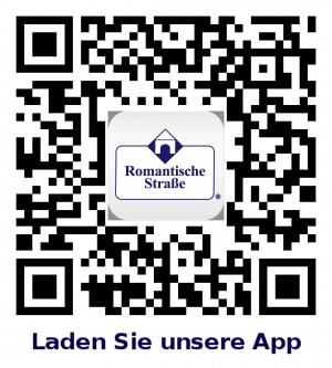 QR_Code_App_RomantischeStr