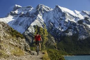 Brand_Canada_Library_Mountainbiking_pr