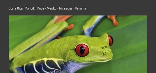 Mittelamerika_2016_cmyk_300dpi