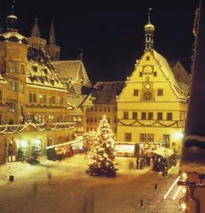 rothenburg_weihnachtsmarkt