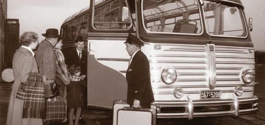 Busbilder_50erJahre5_Menschen
