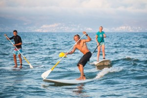 Nautic_Almata_Stand_Up_Paddling