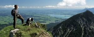 Wandern_Fuessen_Hund