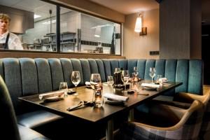 Bilderberg_Restaurant