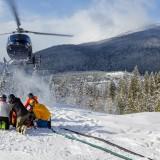 Heli_Skiing