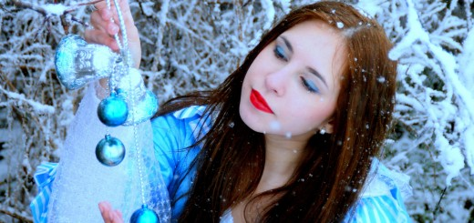 PrincessDays_Pixabay