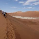 namibia_karawanereisen_bfs