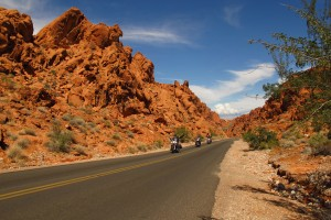 canyon_us_bike_travel_bfs