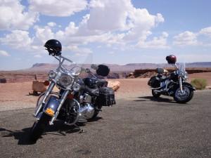harley_us_bike_travel_bfs-jpg