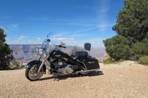 naturalwonder_us_bike_travel_bfs