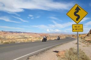 strasse_us_bike_travel_bfs