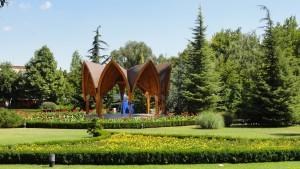 SPA_Travel_BFS_Zalakaros3
