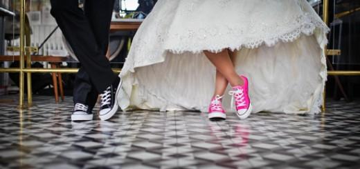 Brautpaar_BFS_TheMonarchHotel