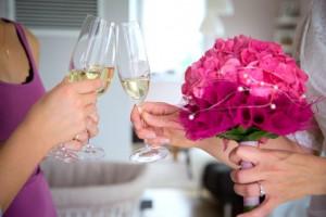 Cheers_BFS_TheMonarchHotel
