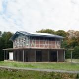 Waldhalle_BFS_NPZKoenigsstuhl