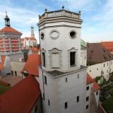 Augsburg_Wassertuerme_RomantischeStrasse