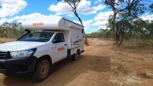 OutbackQLD_ApolloAdventureCamper_KarawaneReisen