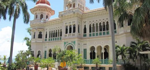Cuba_Cienfuegos_KarawaneReisen