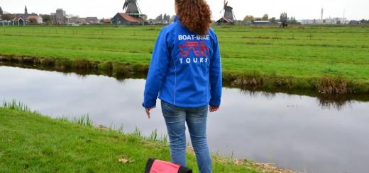 BoatBikeTours