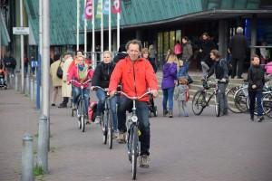 Fahrrad_BBT_2