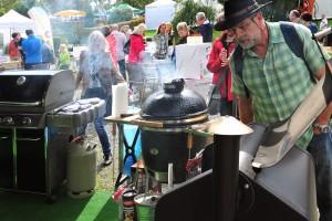 Kulinarik2_c_BTB_BadRappenauerTouristikbetrieb_GmbH
