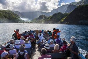 Polynesien_c_Karawane_Reisen_Hapag_Lloyd_Cruise_Island_Marketing