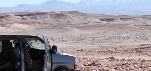 AtacamaWueste2_KarawaneReisen