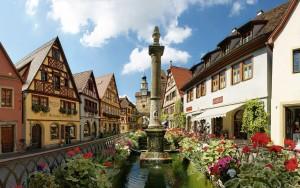 Rothenburg_RomantischeStrasse