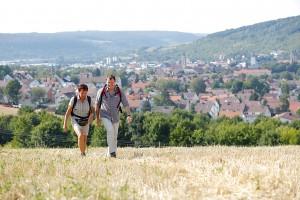 Wandern_RomantischeStrasse