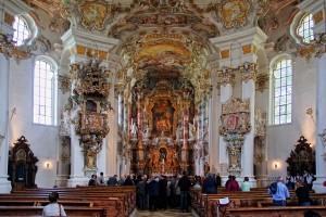 Wieskirche_innen_RomantischeStrasse