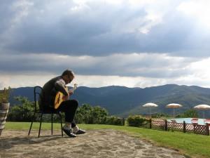 Gitarre_Panorama_BFS_MusicaViva