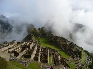MachuPicchu_Karawane-300x225 Am Fuß des höchsten Vulkans der Welt