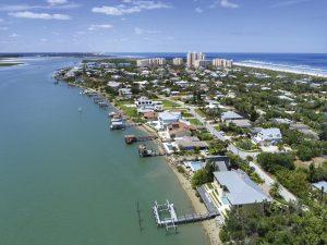 NewSmyrnaBeach-300x225 New Smyrna Beach feiert in Florida sein großes Jubiläum