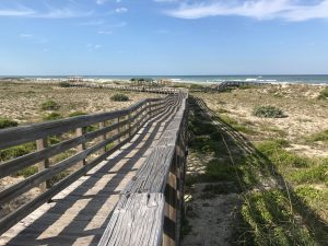 SmyrnaDunesPark-300x225 New Smyrna Beach feiert in Florida sein großes Jubiläum