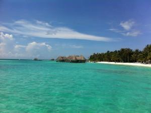 Malediven_Resort