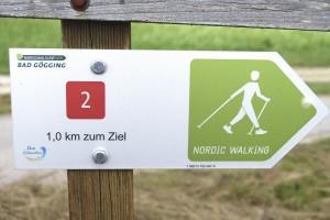NordicWalkingParcoursFotoFritzFischer