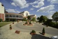 The Monarch Hotel 0812