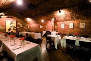 Palastbar Restaurant 300