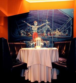 Tiger-Gourmetrestaurant_0186