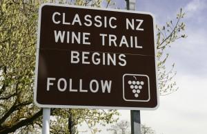 NewZealand_wine_trail