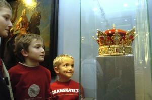 Krone_landesmuseum_Liechtenstein