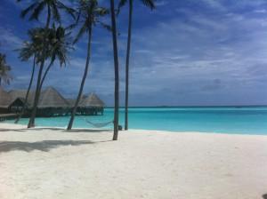 Gili_Lankanfushi1