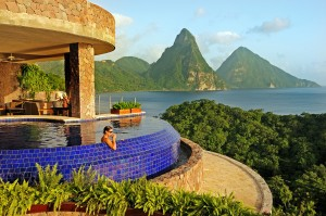 JadeMountain_SaintLucia_view