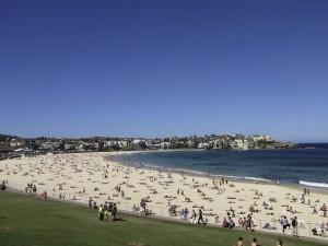 KarawaneReisen_Sydney_Bondi Beach