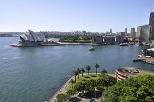 KarawaneReisen_Sydney_Circular Quay
