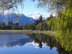 Neuseeland_2_Karawane_Reisen