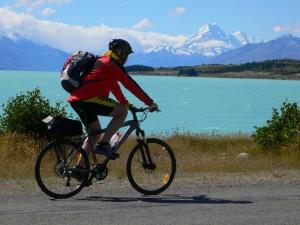 Neuseeland_Biking_Karawane_Reisen