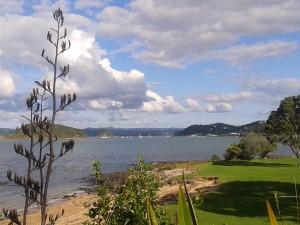 Neuseeland_Karawane_Reisen