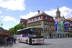 Bus_FEU_DSC_0024